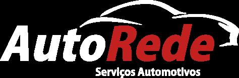 AutoRede Serviços Automotivos