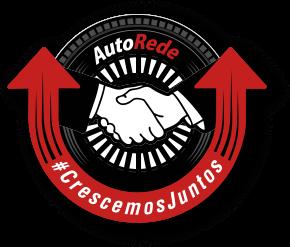 AutoRede Crescendo Juntos