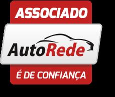 Associado AutoRede é de confiança