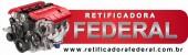 Retífica Federal