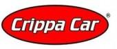 Crippa Car