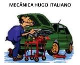 Mecânica Hugo Italiano
