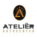 Atelier Auto Center