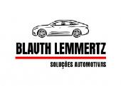 Blauth Lemmertz