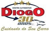 Diogo Centro Automotivo