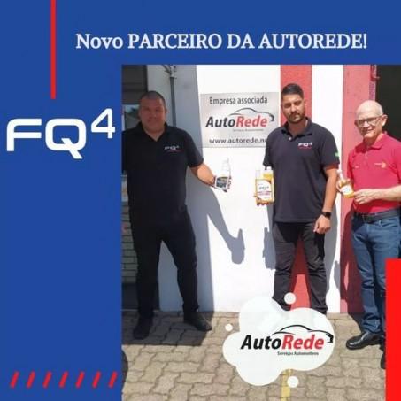 Parceria FQ4
