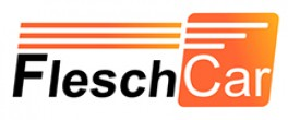 FLESCH CAR