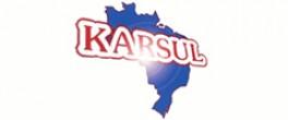 KARSUL