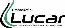 Comercial Lucar