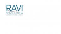 RAVI Consultoria Administrativa e Jurídica
